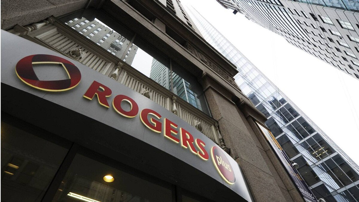 Rogers Communications Inc. is expected to show meagre growth across its business when it delivers fourth-quarter results on Wednesday morning.