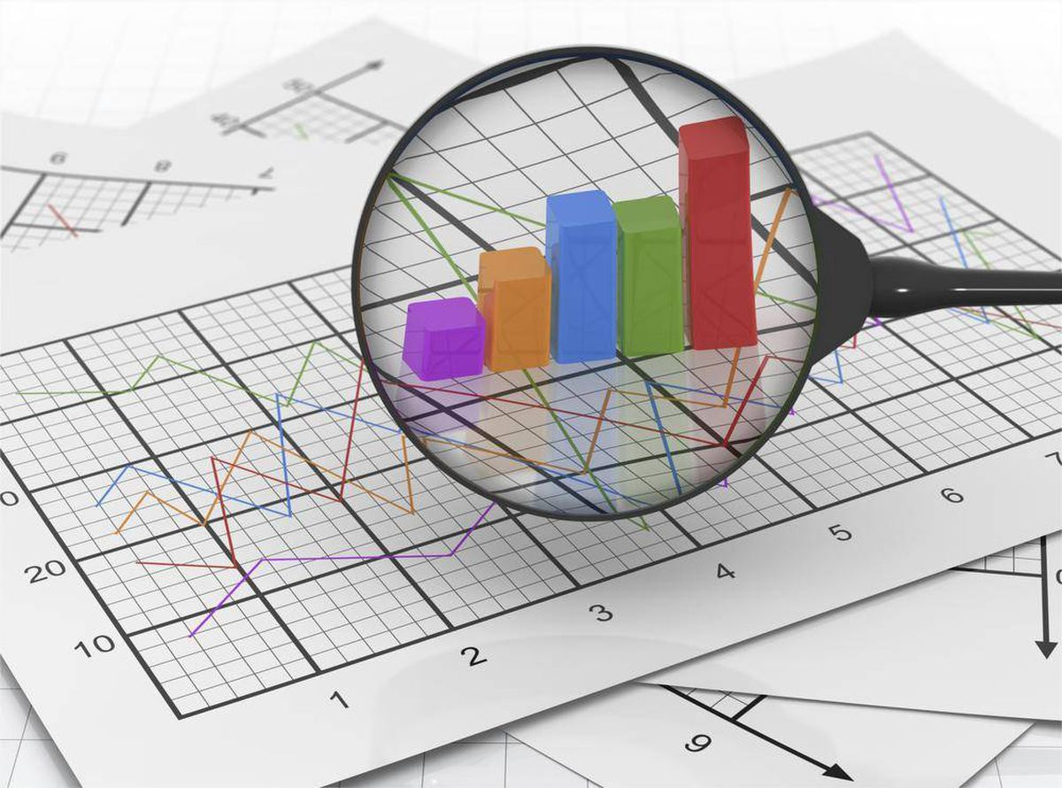 statistics data analysis project The descriptive statistical analysis was used to analyze the data obtained from the questionnaires such as frequency, mean, percentage, standard deviation  in this project, two minimization objectives ,total tardiness and the amount of acrolein (c3h4o) output are considered simultaneously.