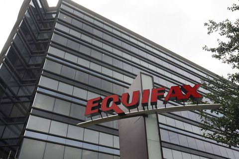 Equifax hack likely affected only Canadians with dealings in US