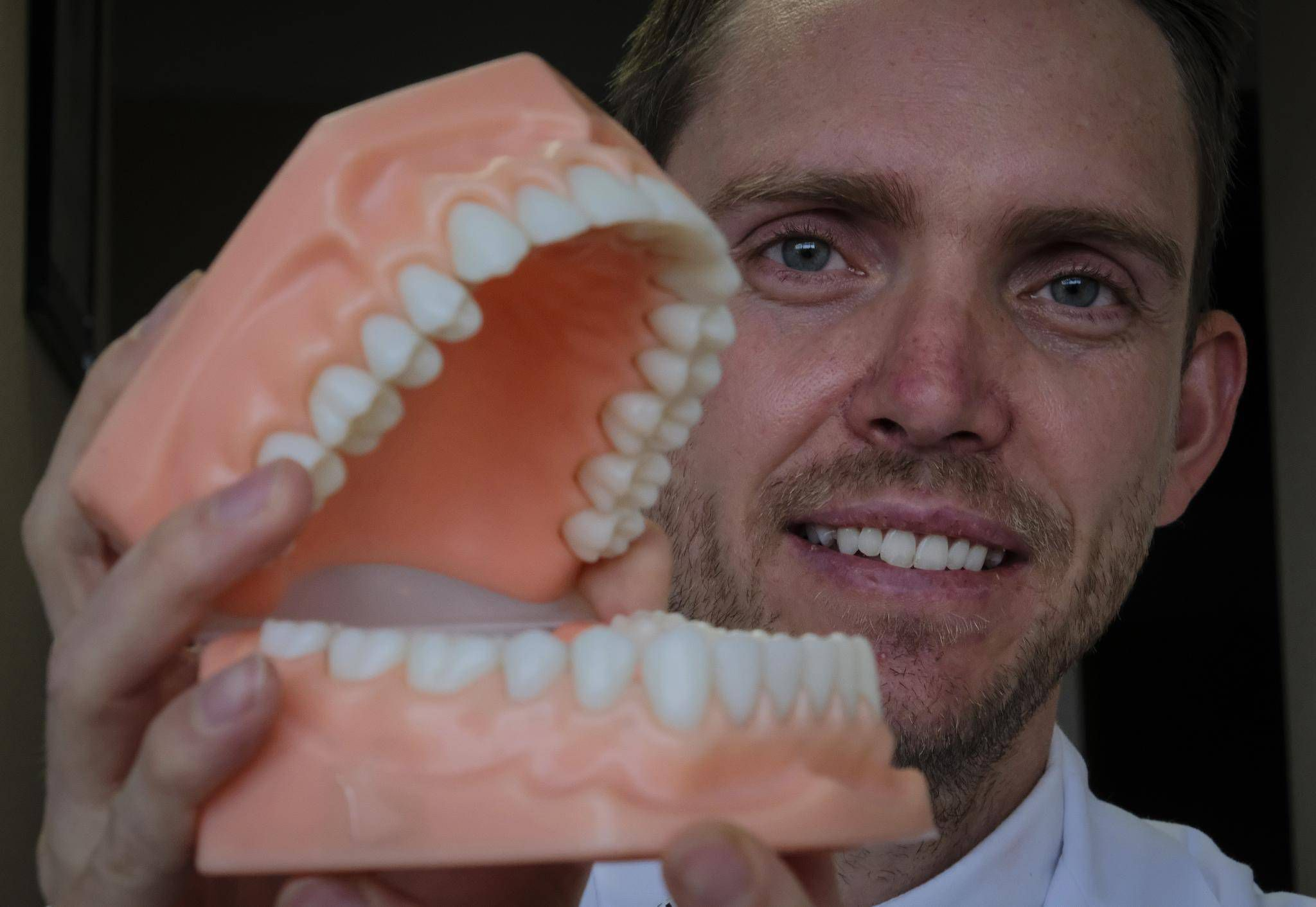 oversupply of dentists sparks fierce competition in big canadian