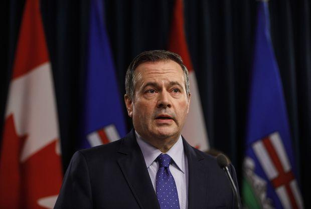 Alberta Medical Association says province going ahead with 'irresponsible' changes