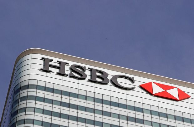 HSBC to stop funding most new fossil fuel developments - The Globe