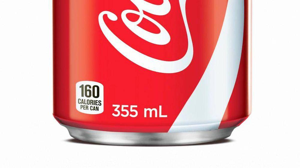 Coca-Cola Co.
