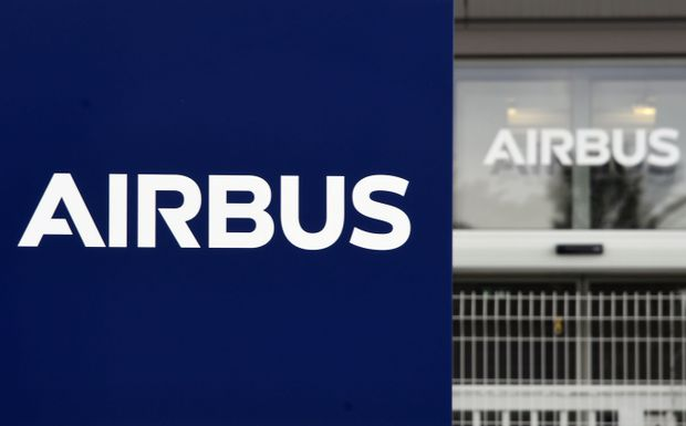 How does the WTO ruling on Airbus mean for manufacturing?