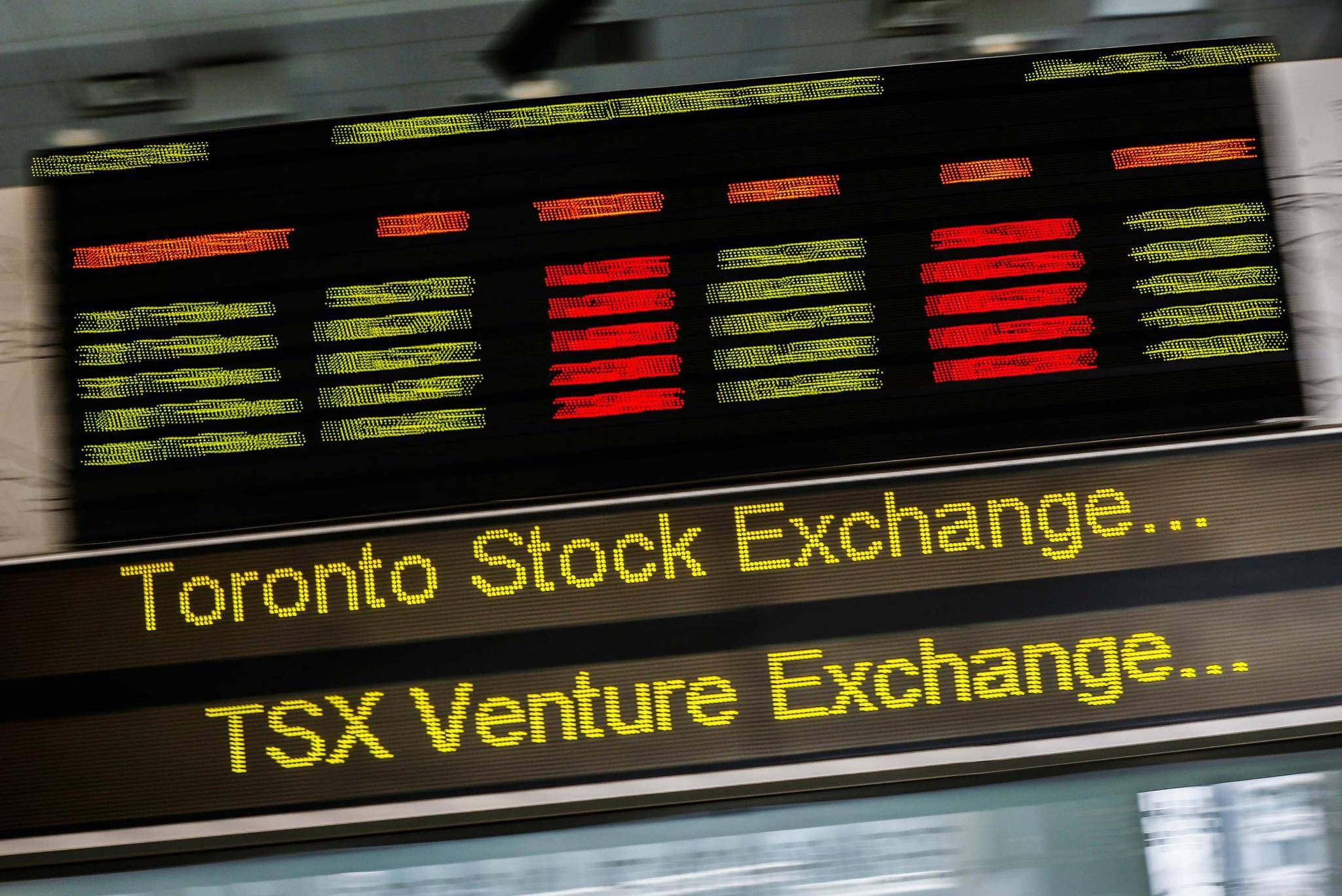 At midday energy stocks boost tsx facebook falls again the at midday energy stocks boost tsx facebook falls again the globe and mail biocorpaavc Images