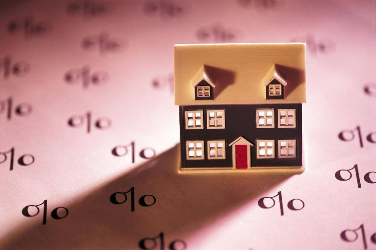 Actually, mortgage rates hikes are initially positive for the housing market. They encourage prospective buyers to get off the fence and buy a home in hopes of avoiding further increases.