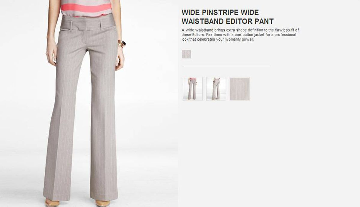 Online clothing retailers canada