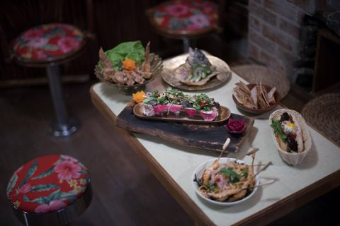 Toronto chefs aim to transform the city's Vietnamese cuisine