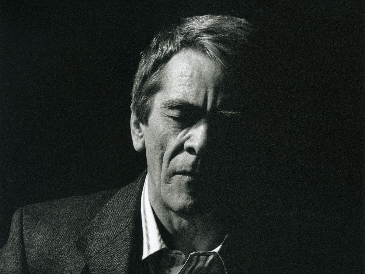 Jazz virtuoso Ed Bickert influenced a generation of Canadian guitarists