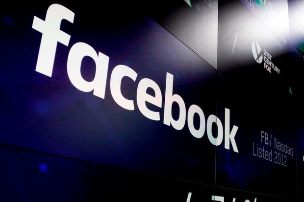 What comes next in Facebook's major data breach