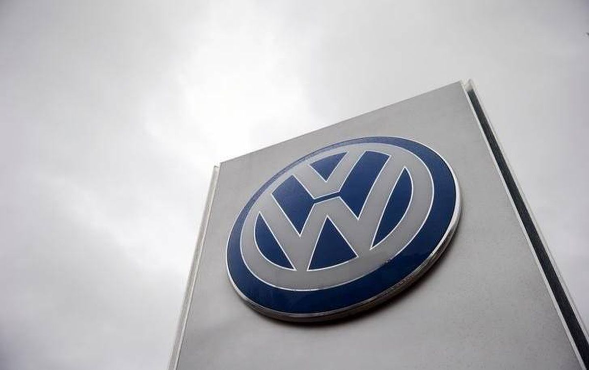 of auto german humans exposed in companies by autos automakers a to face incomprehensible heat from diesel experiment was transportation revelations volkswagen model over totally on exhaust late an monkeys group major conducted one tests funded