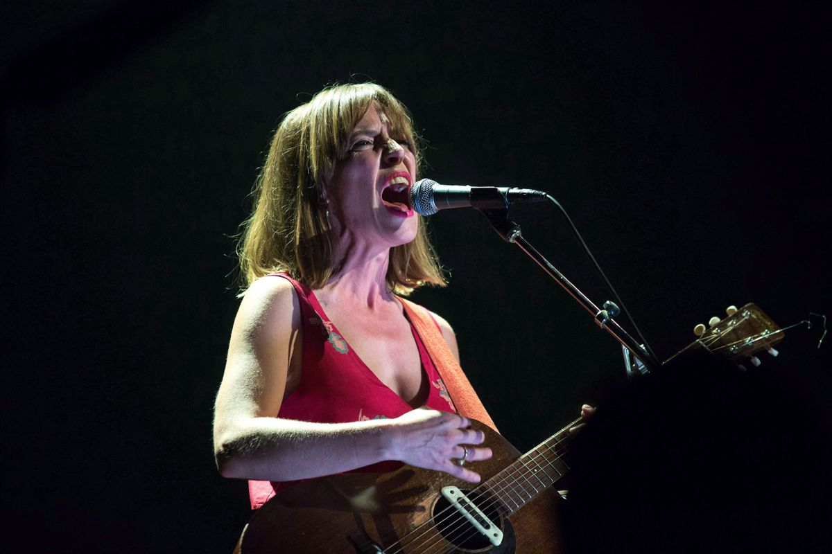 Fall music preview: Feist, ABBA and, finally, the Beatles documentary Get Back