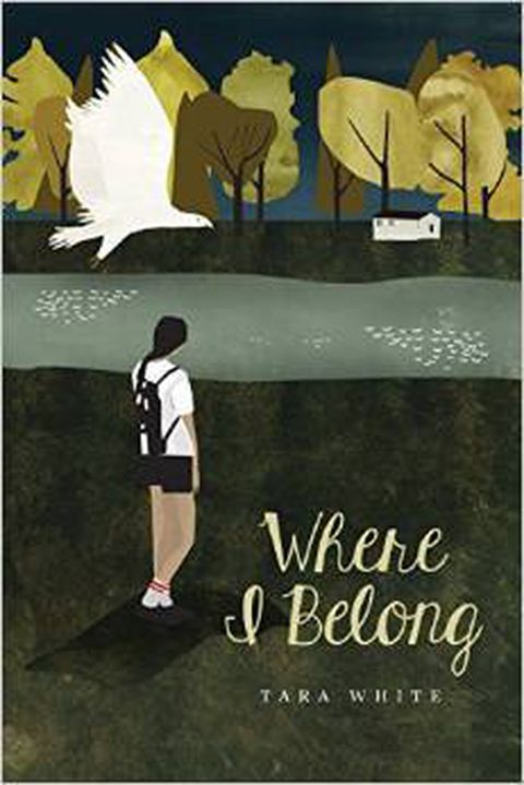 Three young adult books worth a read