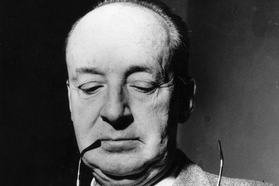 Why Nabokov's Lolita is still misunderstood