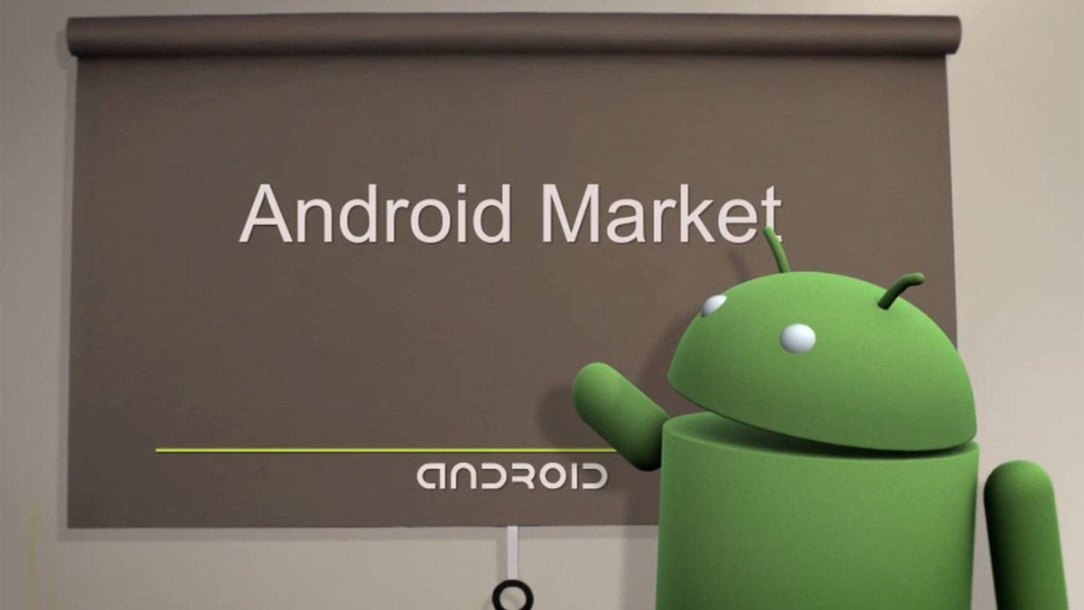 The data supports Android's competitiveness: As Nokia has lost its smartphone handset sales top spot in 2011 and Blackberry withers, its Android-dependent handset makers like Samsung, Motorola Mobility and HTC that have ascended, not Apple.