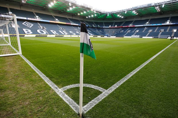 Bundesliga given go-ahead to resume this month