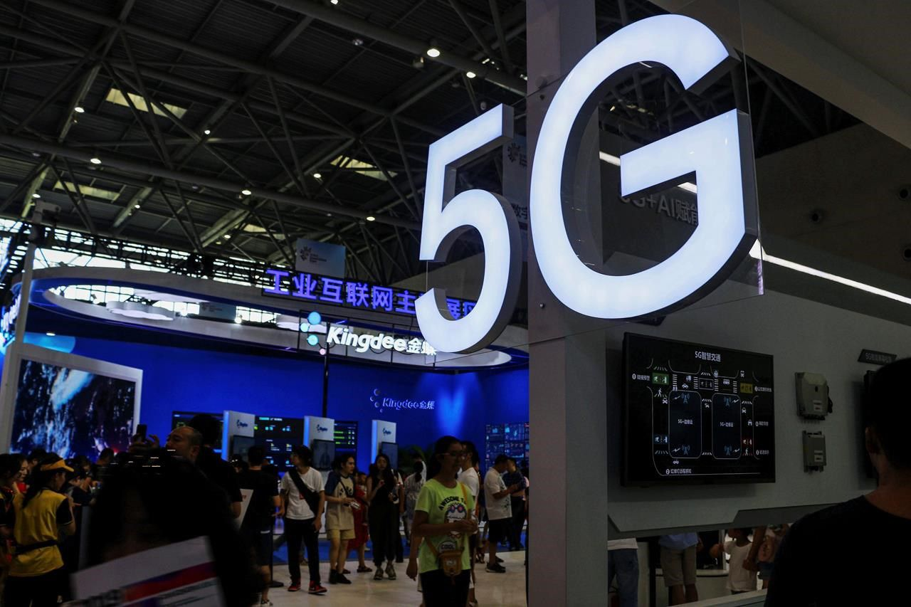 Does 5G live up to the hype? Absolutely