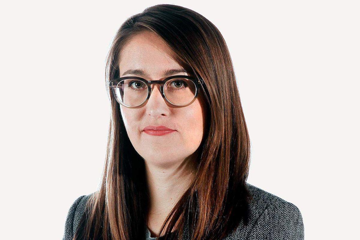Zosia Bielski