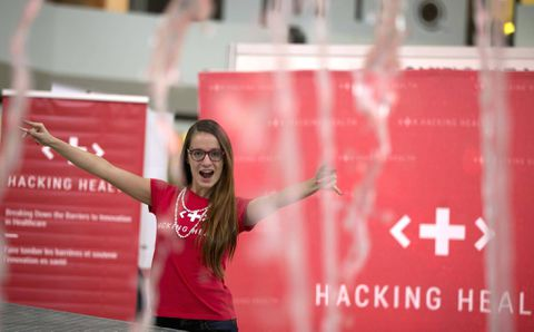 Software marketer embraces hacking for the good