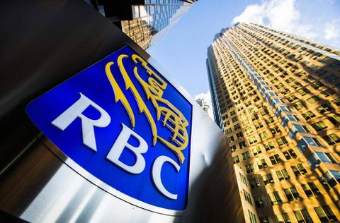 RBC forced to scrap fee changes after backlash