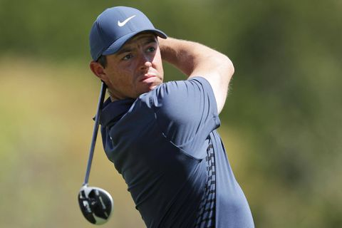 Fleming Golf tips for The Dell Match Play