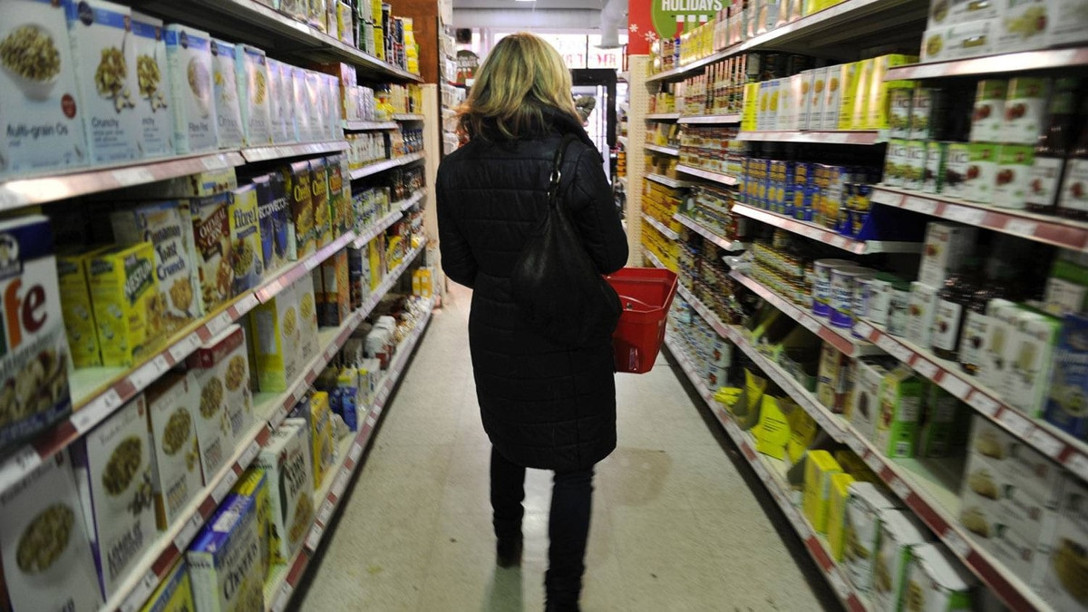 Statscan is spending millions to adjust the way it calculates inflation – a move that has the potential to save Ottawa millions.