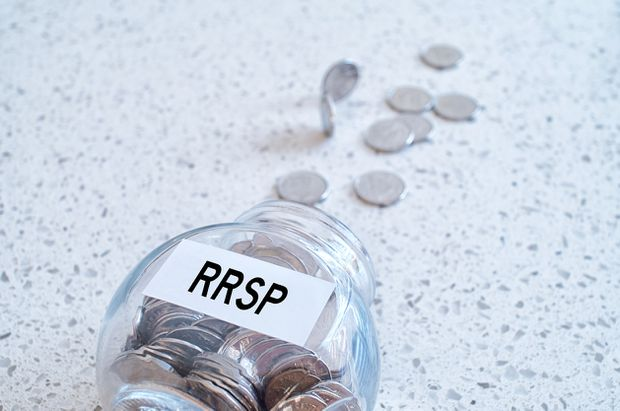 Don't let clients make these common RRSP mistakes