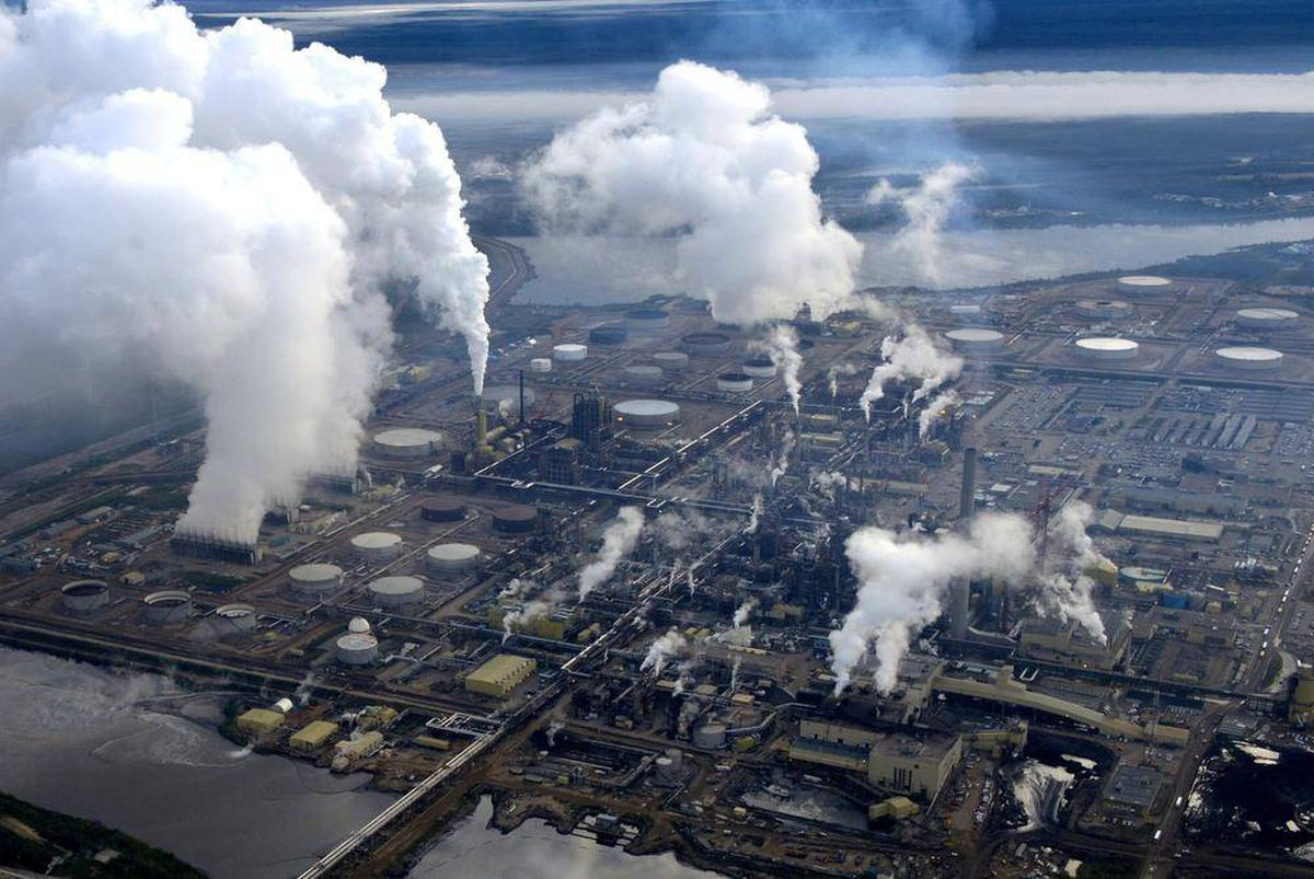 I want to work in the oil sands  What will my salary be