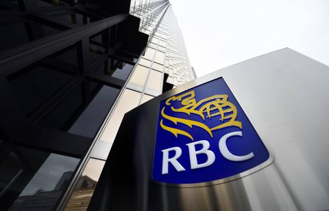 Rbc Opening Ai Lab In Montreal Joining Several Tech
