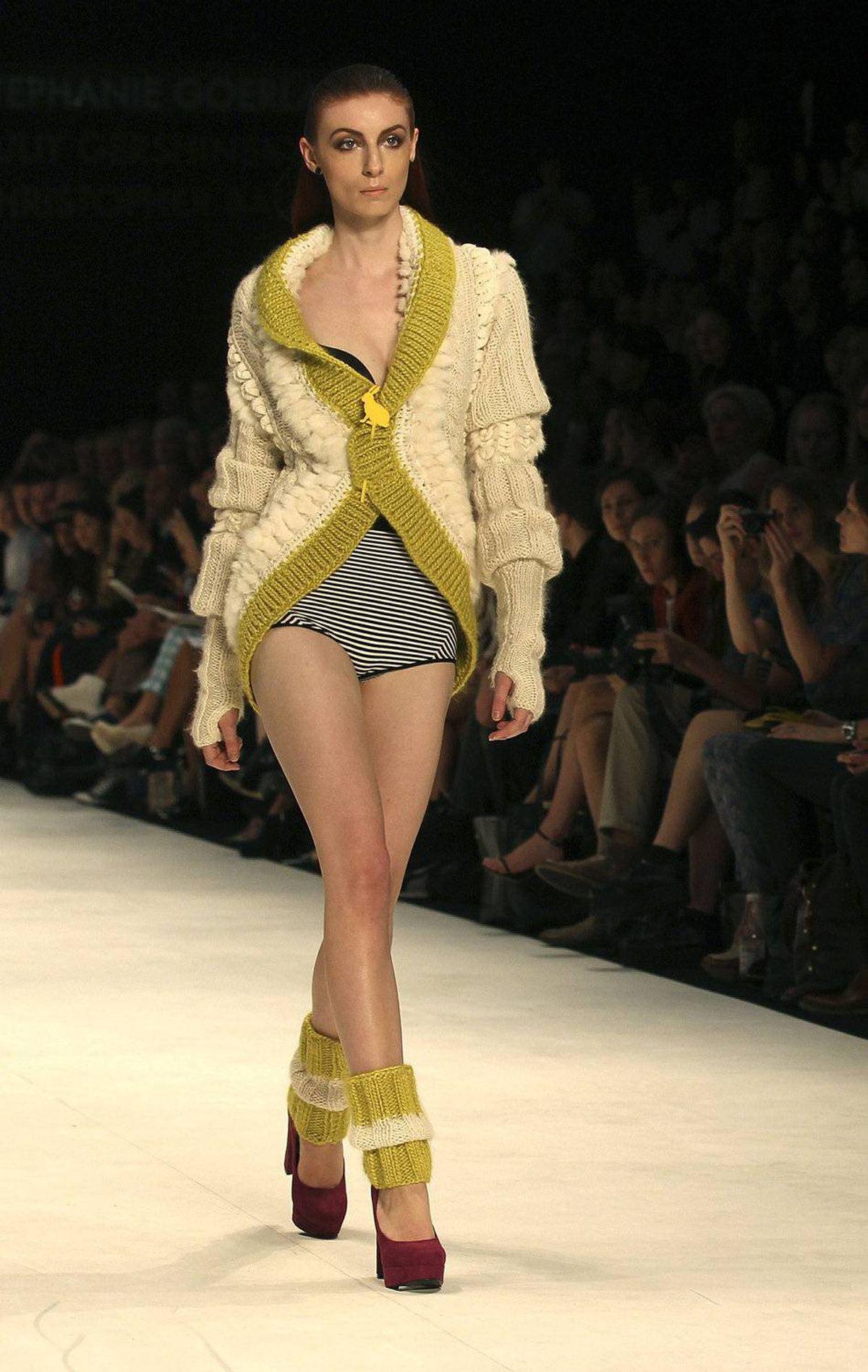 Designer: Stephanie Goerlach