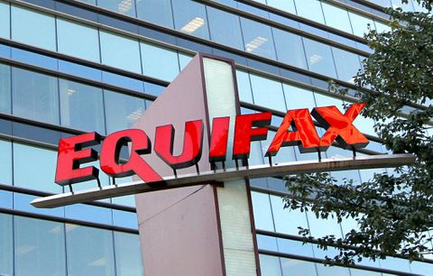Another 2.4 million Equifax consumers have data stolen in massive leak