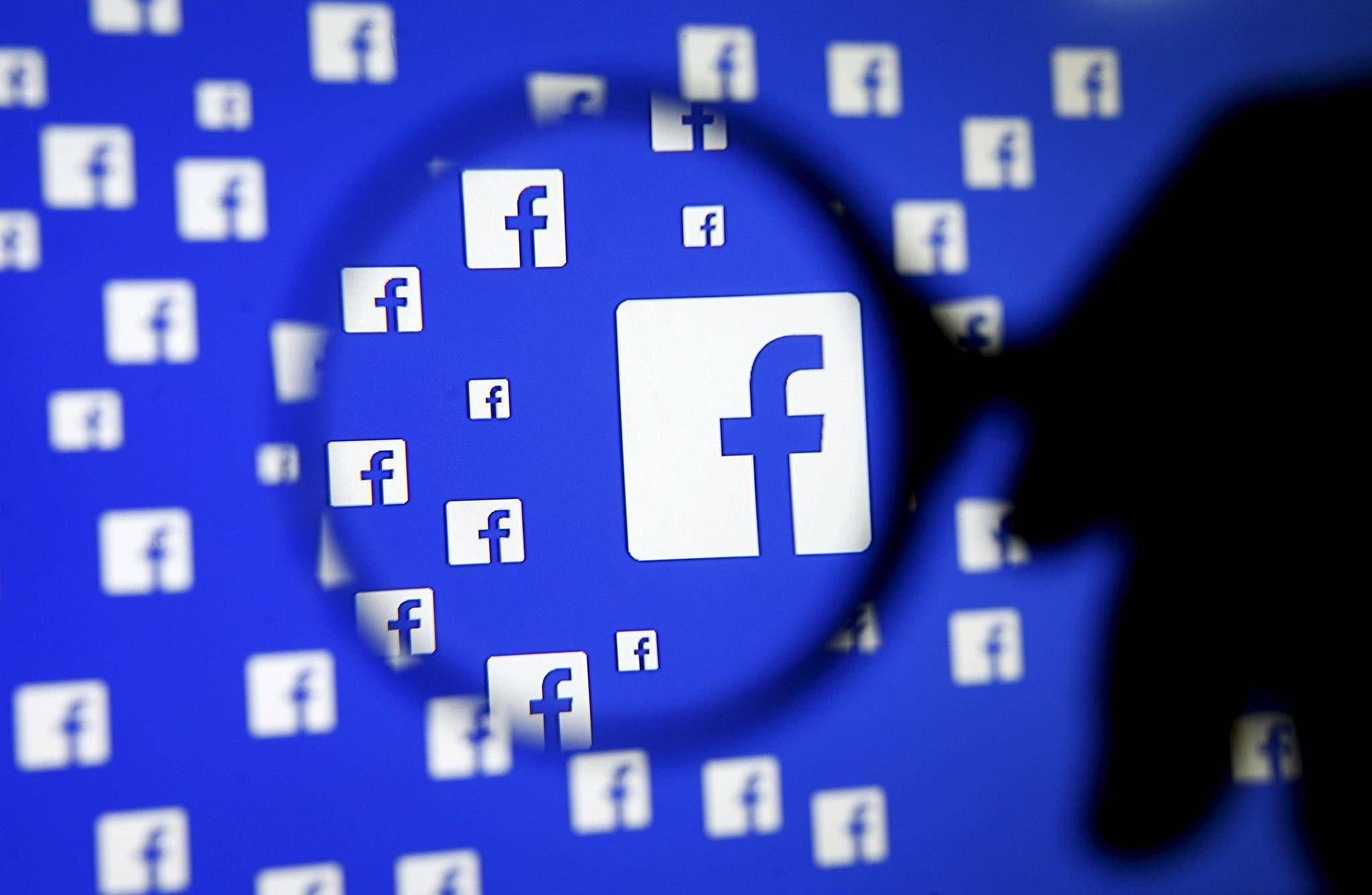 Facebook is dow jones industrial averages 323 billion omission facebook is dow jones industrial averages 323 billion omission the globe and mail biocorpaavc