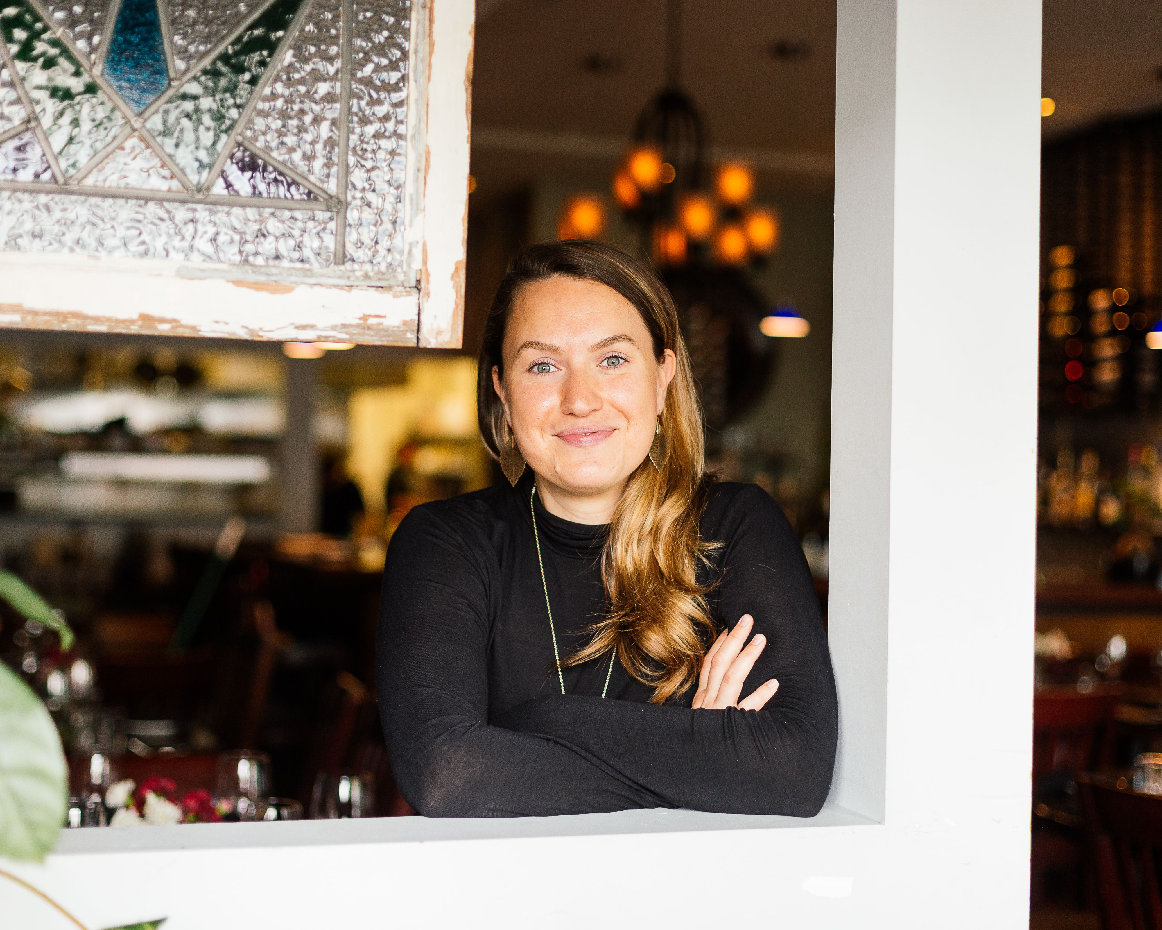 Food fight: Restaurant owners clash with DoorDash over