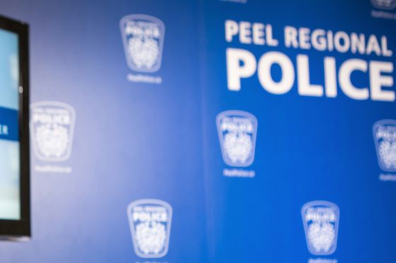 Man, woman face charges in alleged fraud targeting Polish-speaking seniors