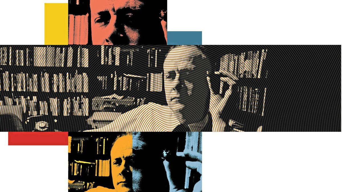 The 100th anniversary of Marshall McLuhan's birth is on July 21, 2011.