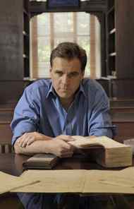 """HISTORY Civilization: The West and the Rest with Niall Ferguson PBS, 8 p.m. ET/PT Scottish-born historian and author Niall Ferguson documents the rise – and inevitable fall – of Western civilization in this new documentary series. Airing tonight and next Tuesday, the four-hour historical treatise is the TV version of Ferguson's book of the same name, wherein he identifies six """"killer apps"""" that enabled the West to rise to global dominance. His six principles of prosperity: competition, science, modern medicine, democracy, consumerism and work ethic. To drive home his point, Ferguson repeatedly compares civilizations modern and ancient during visits to sprawling city centres. On respective trips to the Yangtze and Thames rivers, he recounts the events that turned the tide of power flowing from East to West; while touring Dakar and Paris, he explains how the advent of medicine revolutionized Europe's colonial control in Africa."""
