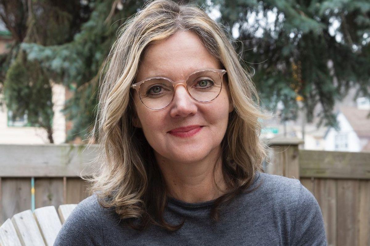 Half Life traces family complexities for a Milwaukee physics teacher