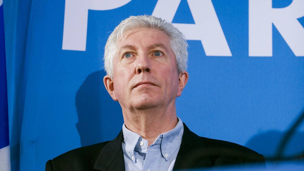 POSTSCRIPT: GILLES DUCEPPE The Bloc Québécois Leader has nothing to gain from the English-language debate, since he has no support among English Quebeckers. In the French-language debate, he need merely remind Quebeckers that his party has successfully represented the province's interests in Parliament for almost 20 years. He has little to lose and less to fear.
