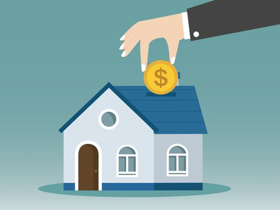 Shopping for a mortgage? Variable rates are a gamble that you don't need to take