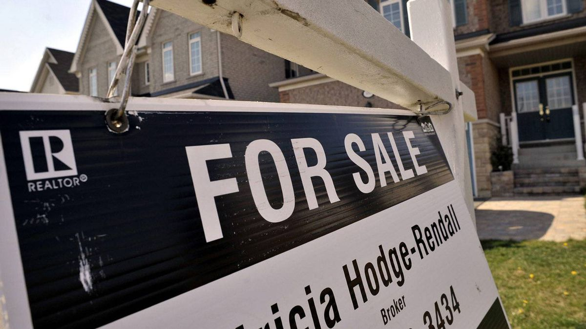 The OECD has legitimate concerns about high and rising house prices, particularly in Vancouver and Toronto, but altering interest rate policy to ensure mortgage borrowers do not get in over their heads is a very blunt instrument given that they affect the money supply as well as business lending.