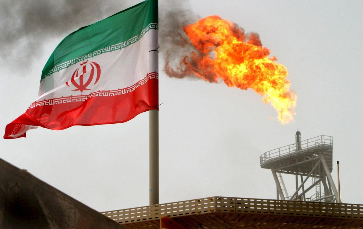 rivalry in the oil and gas China and india's next rivalry: india has held discussions with saudi arabia over increased cooperation in the oil sector while natural gas prices were raised.