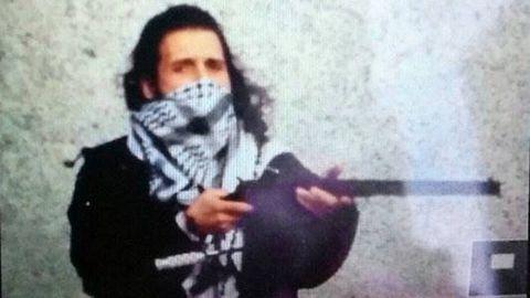 Suspected killer in Ottawa shootings had religious awakening