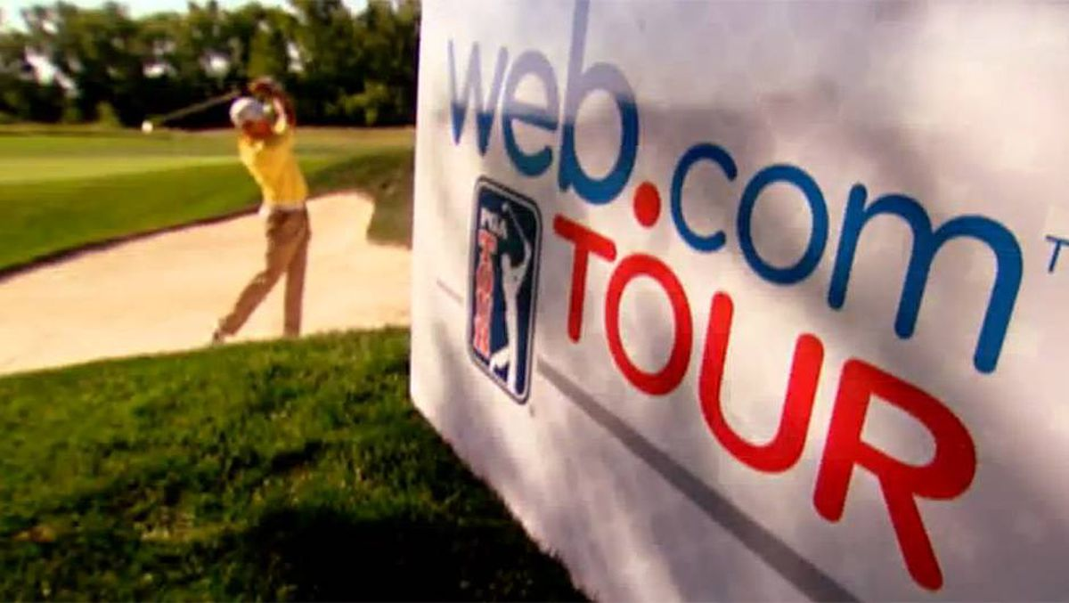 halifax to make a bid for web tour event - the globe and mail