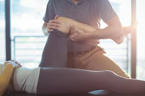 Quebec osteopaths face dozens of charges, fines after undercover investigation