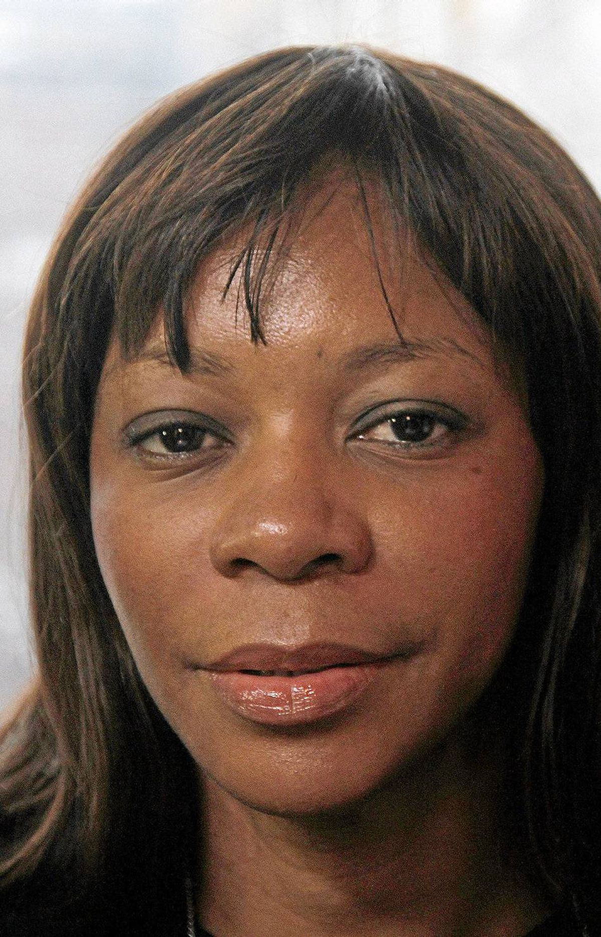 Dambisa Moyo Zambian-born economist, World Bank consultant and author of the New York Times bestseller Dead Aid: Why Aid is Not Working and How there is a Better Way for Africa. In 2009, Time named her one of the world?s 100 most influential people.