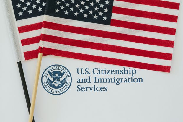 Yes, you can buy your way into U S  citizenship - The Globe