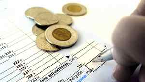 Lawyers targeted over charity tax schemes