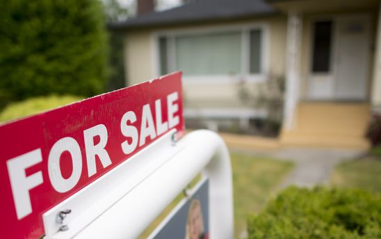 2018 has been unruly for housing markets: What's ahead for your province