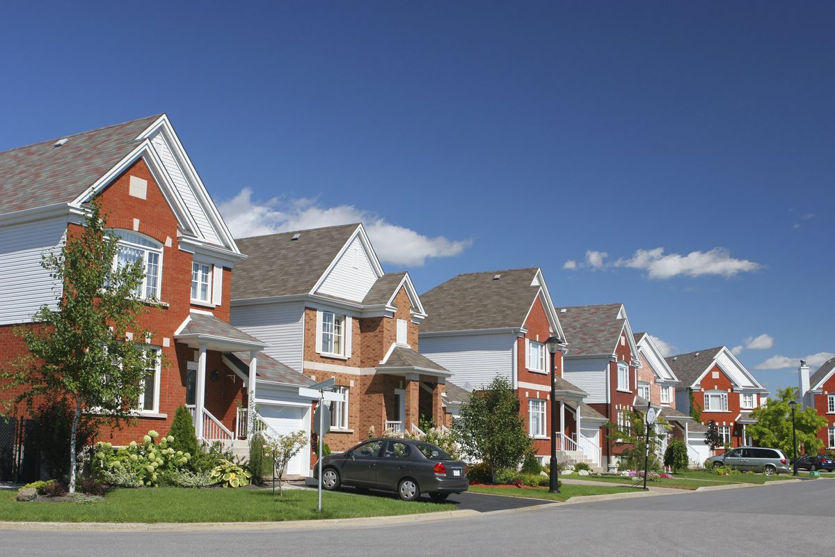 Canada needs a better picture of how households are faring