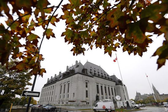 Bill C-22 is inadequate for the task of addressing injustice in Canada's justice system